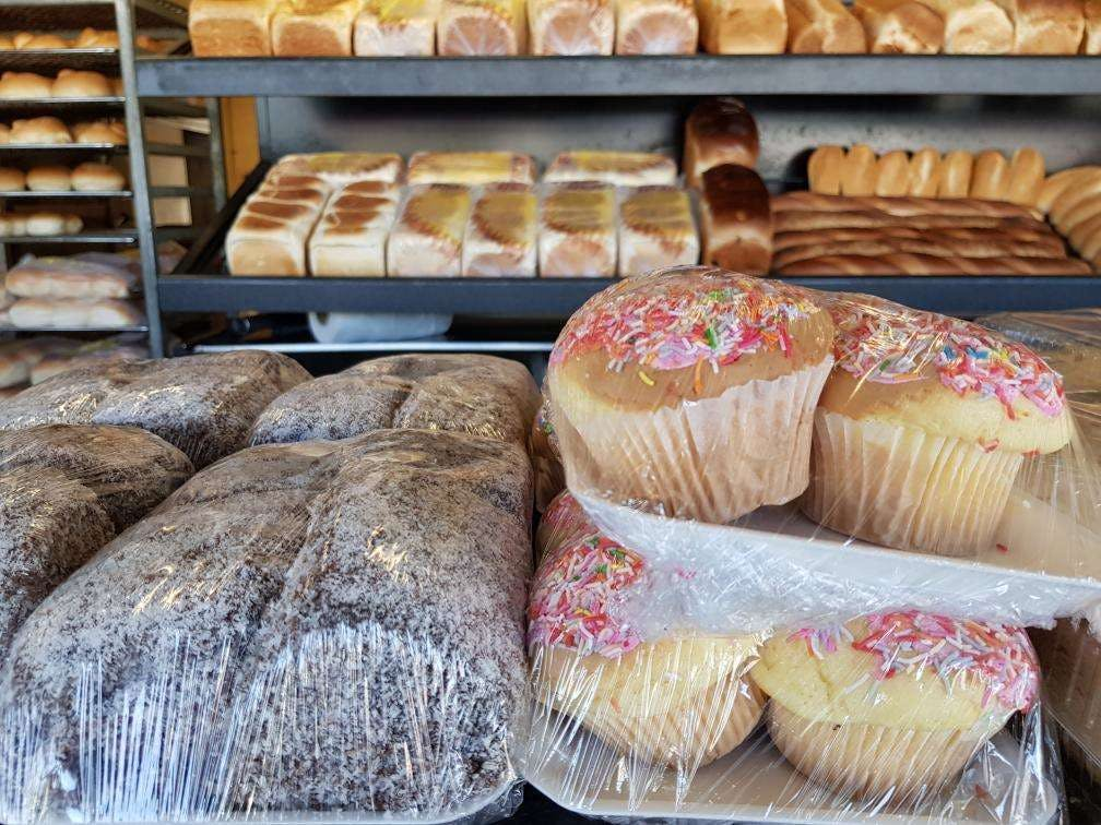 Mt Warren Park Bakery - Accommodation Fremantle