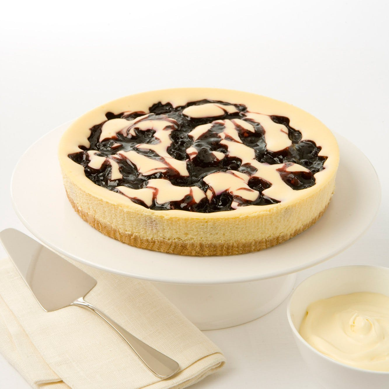 The Cheesecake Shop - Gawler - Accommodation Fremantle