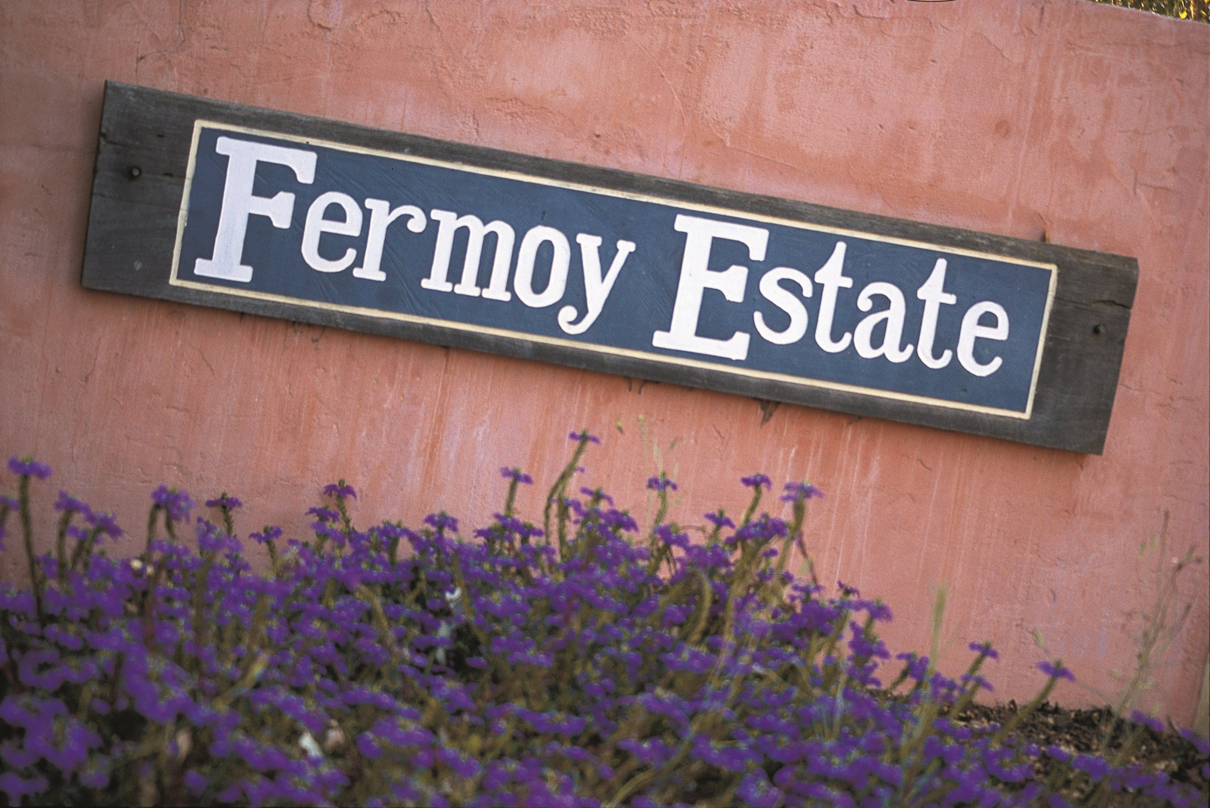 Fermoy Estate - Accommodation Fremantle