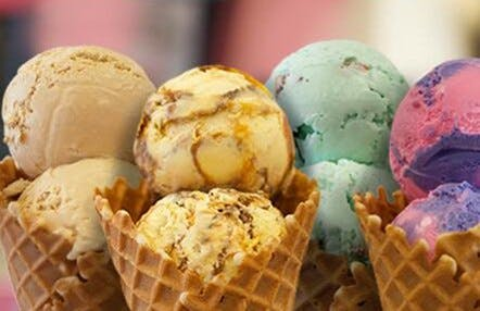 Baskin Robbins - Beenleigh - Accommodation Fremantle