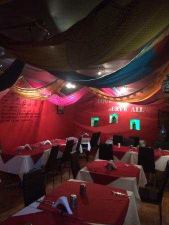Bobby's Indian Cuisine - Accommodation Fremantle