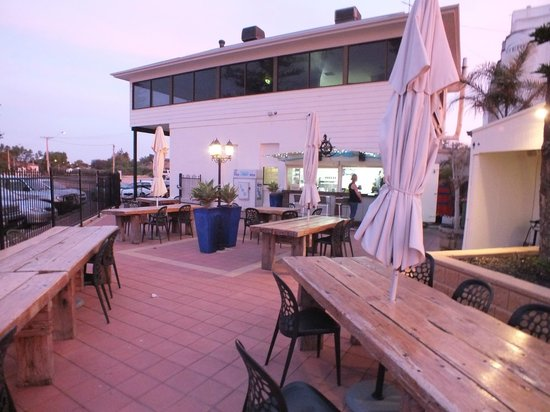 Pier One - Accommodation Fremantle
