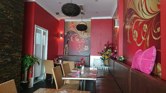 Northern Thai Cuisine - Accommodation Fremantle