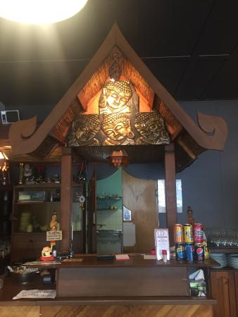 Thai Tarni - Accommodation Fremantle