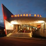Kingaroy RSL - Accommodation Fremantle