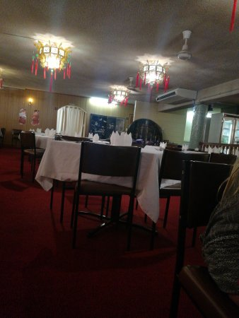 Wai Young Chinese Restaurant - Accommodation Fremantle
