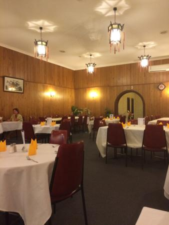 Muswellbrook Chinese Restaurant - Accommodation Fremantle