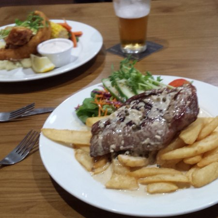 Beechwood Hotel - Accommodation Fremantle