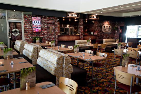 Dineon19 Restaurant - Accommodation Fremantle