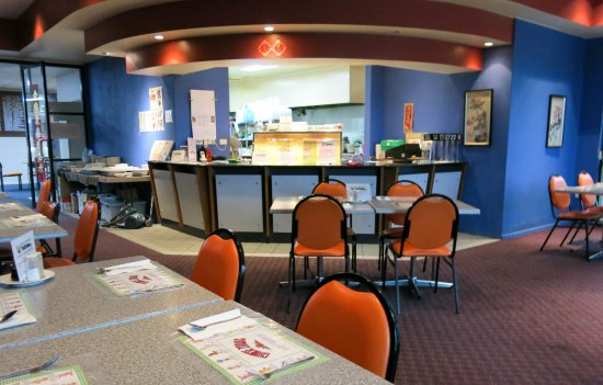 Gloucester Bowling  Recreation Club - Accommodation Fremantle