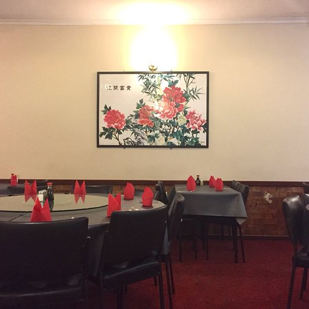 Gunnedah Chinese Restaurant - Accommodation Fremantle