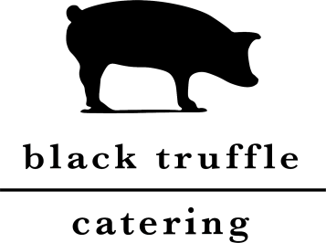 Black Truffle Catering - Accommodation Fremantle