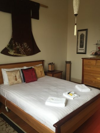 Empire Hotel Deloraine - Accommodation Fremantle