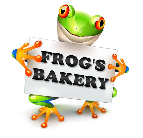 Frogs Bakery - Accommodation Fremantle