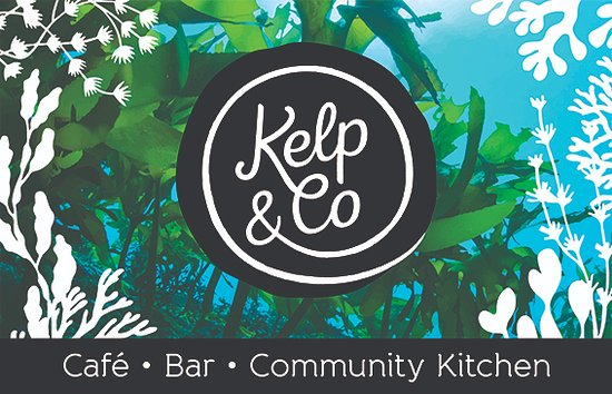 Kelp and Co - Accommodation Fremantle