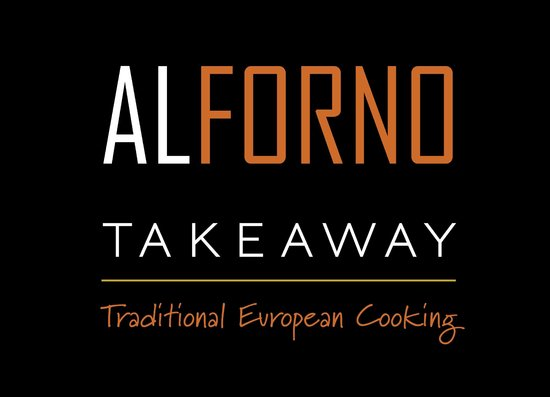 Al Forno - Accommodation Fremantle