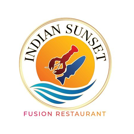 Indian Sunset Fusion Restaurant - Accommodation Fremantle