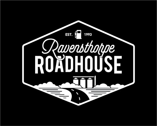 Ravensthorpe Roadhouse BP - Accommodation Fremantle