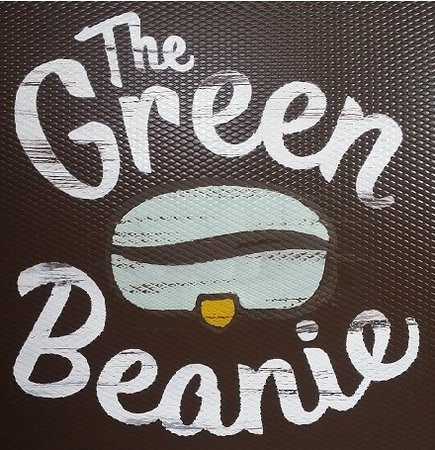 The Green Beanie - Accommodation Fremantle