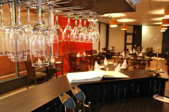 Dera Indian Restaurant - Accommodation Fremantle
