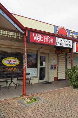 Viet Hoa Pho - Accommodation Fremantle