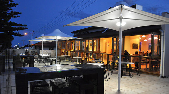 Penneshaw Pub Pty Ltd - Accommodation Fremantle