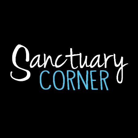 Sanctuary Corner Cafe  Gifts - Accommodation Fremantle