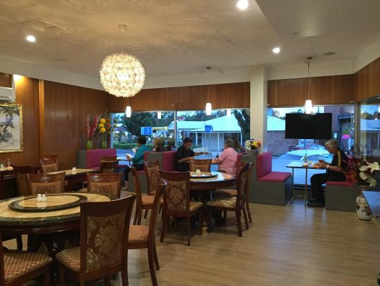 bao bao Chinese restaurant - Accommodation Fremantle