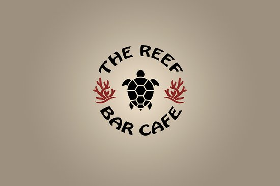 the REEF Bar Cafe - Accommodation Fremantle