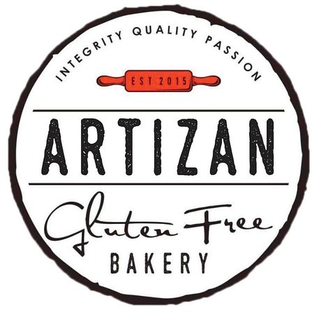 Artizan Gluten Free Bakery - Accommodation Fremantle