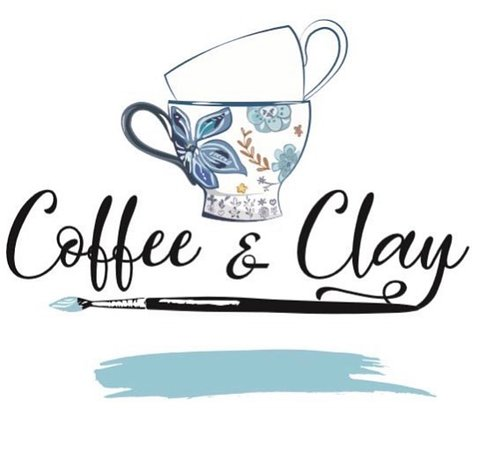 Coffee  Clay - Accommodation Fremantle