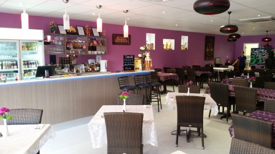 Thai-Noi Restaurant - Accommodation Fremantle