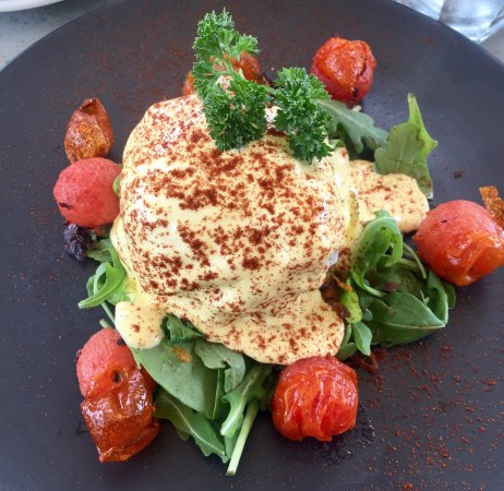 The Coffee House Restaurant - Accommodation Fremantle