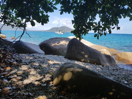 Fitzroy Island Resort - Accommodation Fremantle