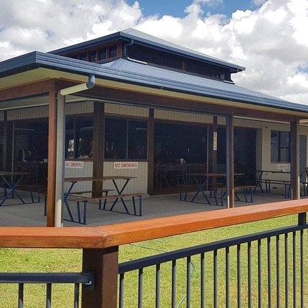Tully Heads Tavern - Accommodation Fremantle