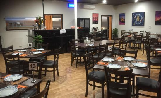Real Thai Cafe - Grovedale - Accommodation Fremantle