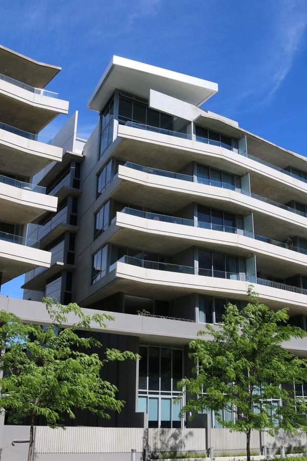 Accommodate Canberra - Realm Residences - Accommodation Fremantle