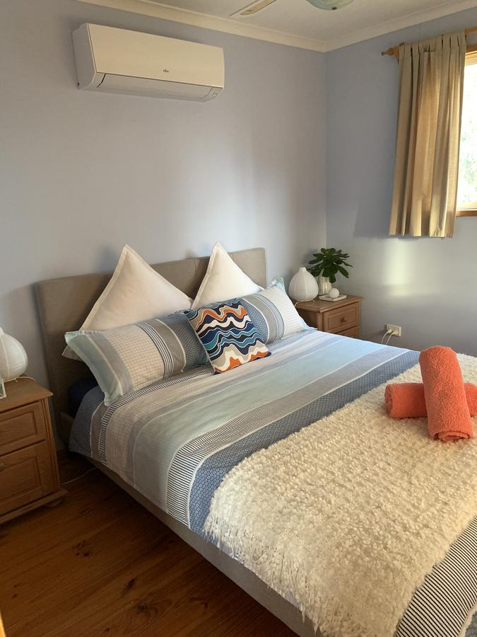 Moana Beach Sunset Holiday Accommodation - Accommodation Fremantle
