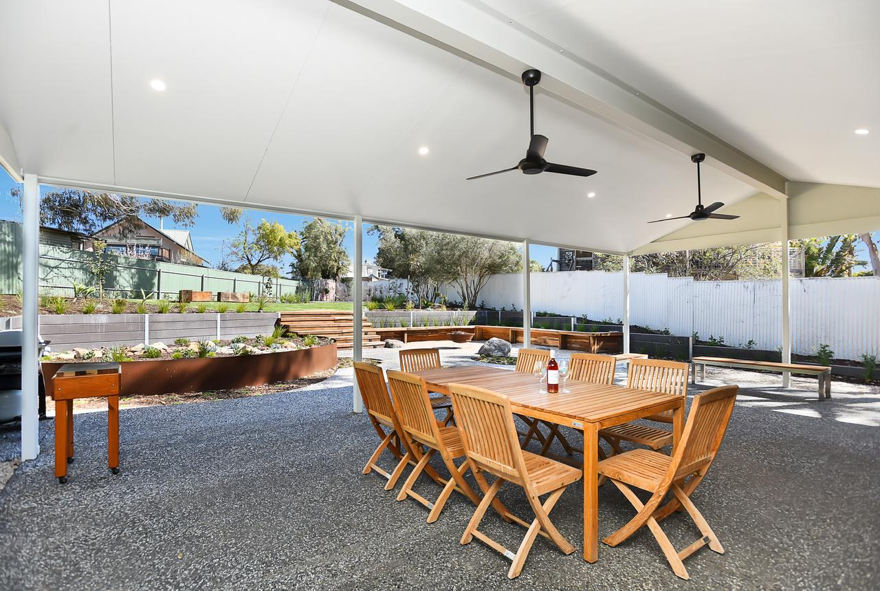 Port of Call - Accommodation Fremantle