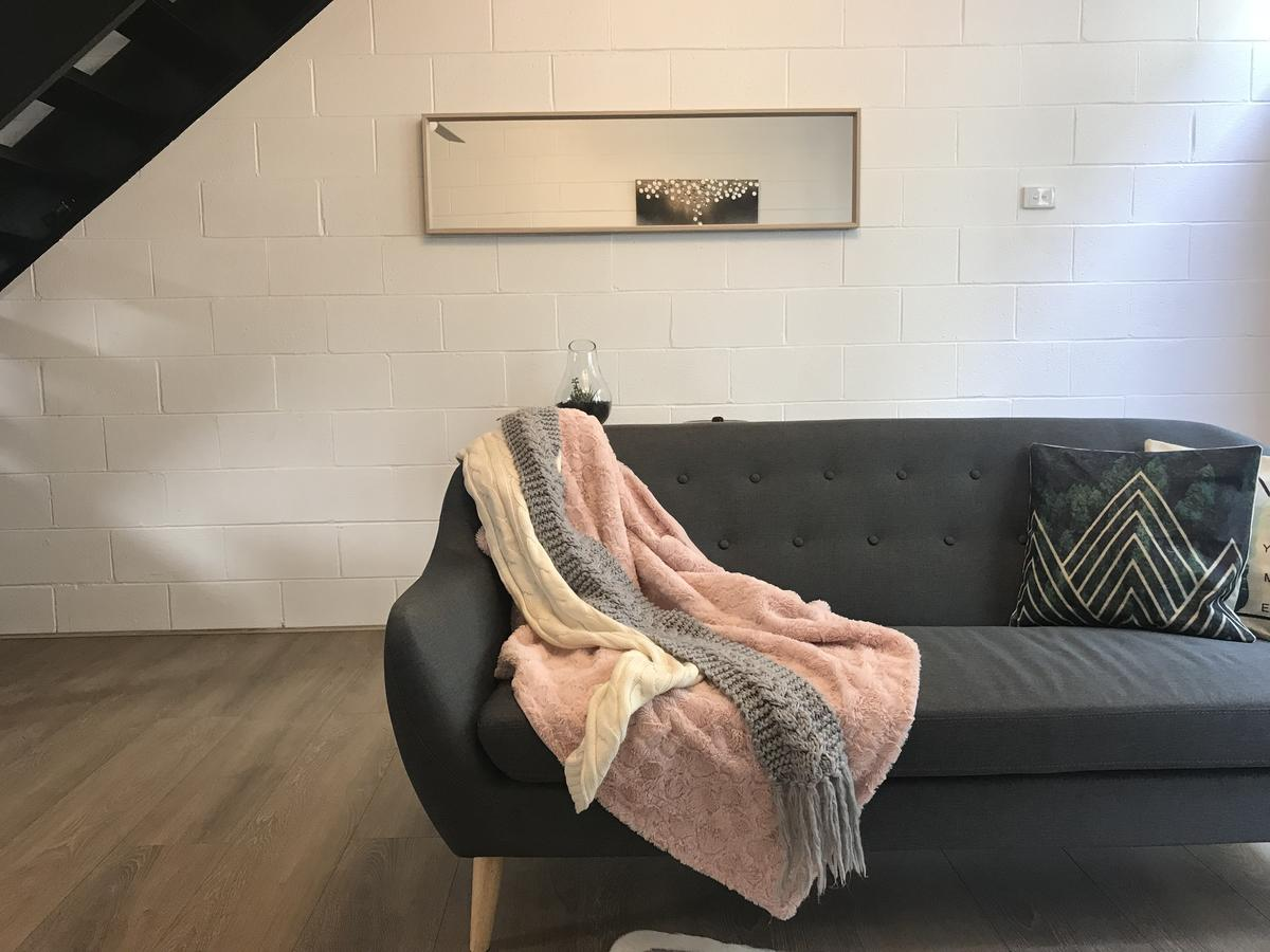 The One  Henley Beach - Accommodation Fremantle