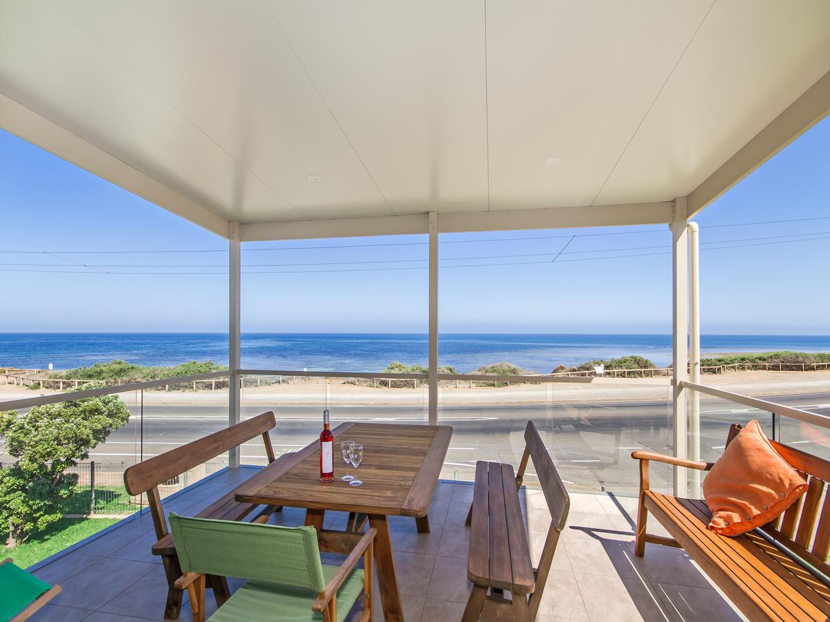 Pearl by the Sea - Accommodation Fremantle