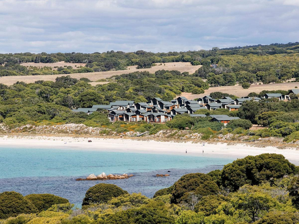 Pullman Bunker Bay Resort Margaret River - Accommodation Fremantle