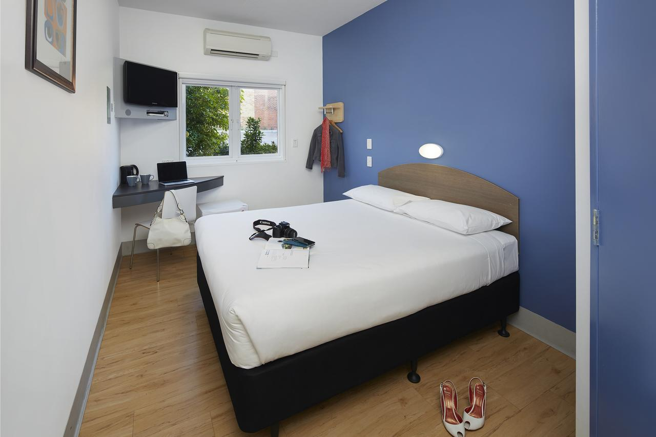ibis Budget Perth Airport - Accommodation Fremantle