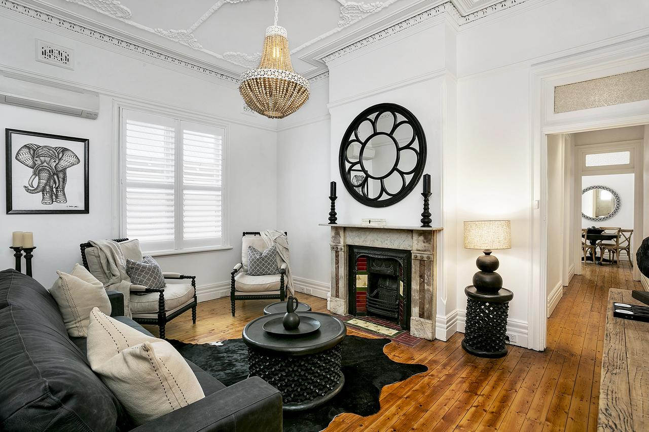 Soho Style in Manly - DARL9 - Accommodation Fremantle
