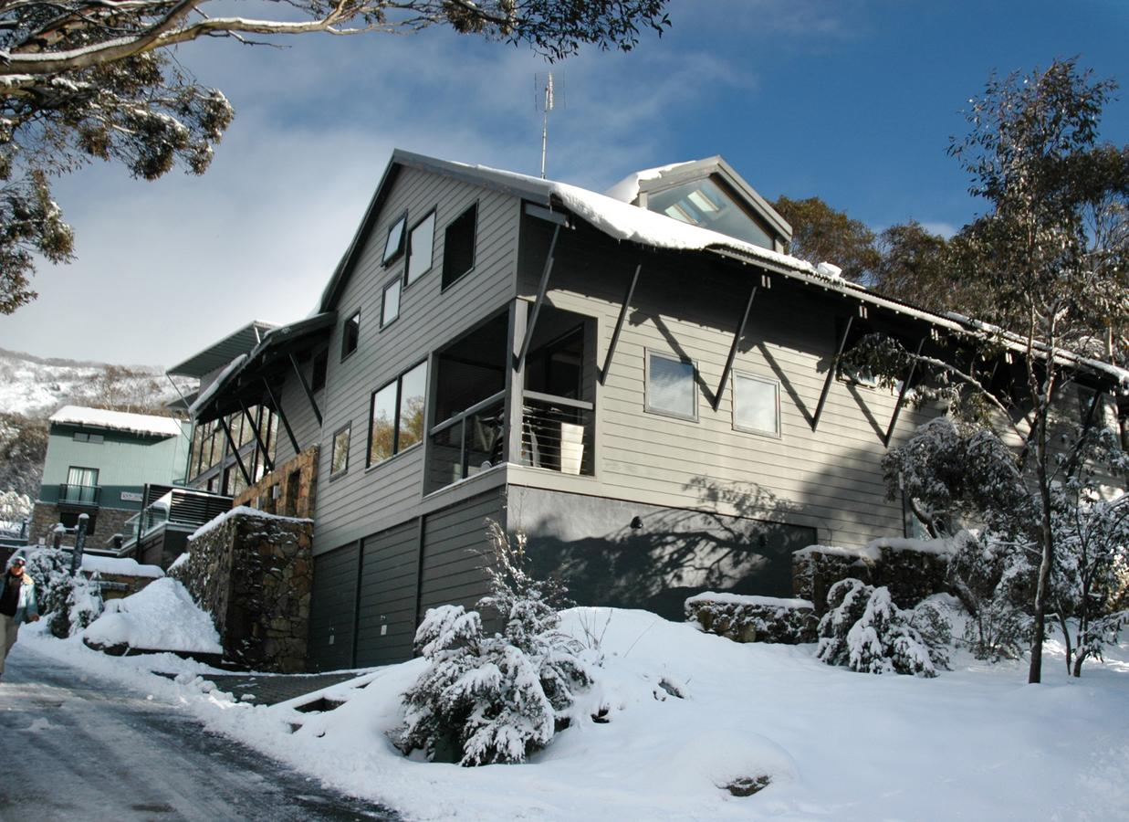 Ramshead Creek - Accommodation Fremantle