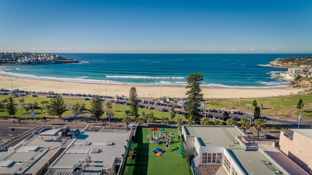 Wake Up Bondi Beach - Accommodation Fremantle