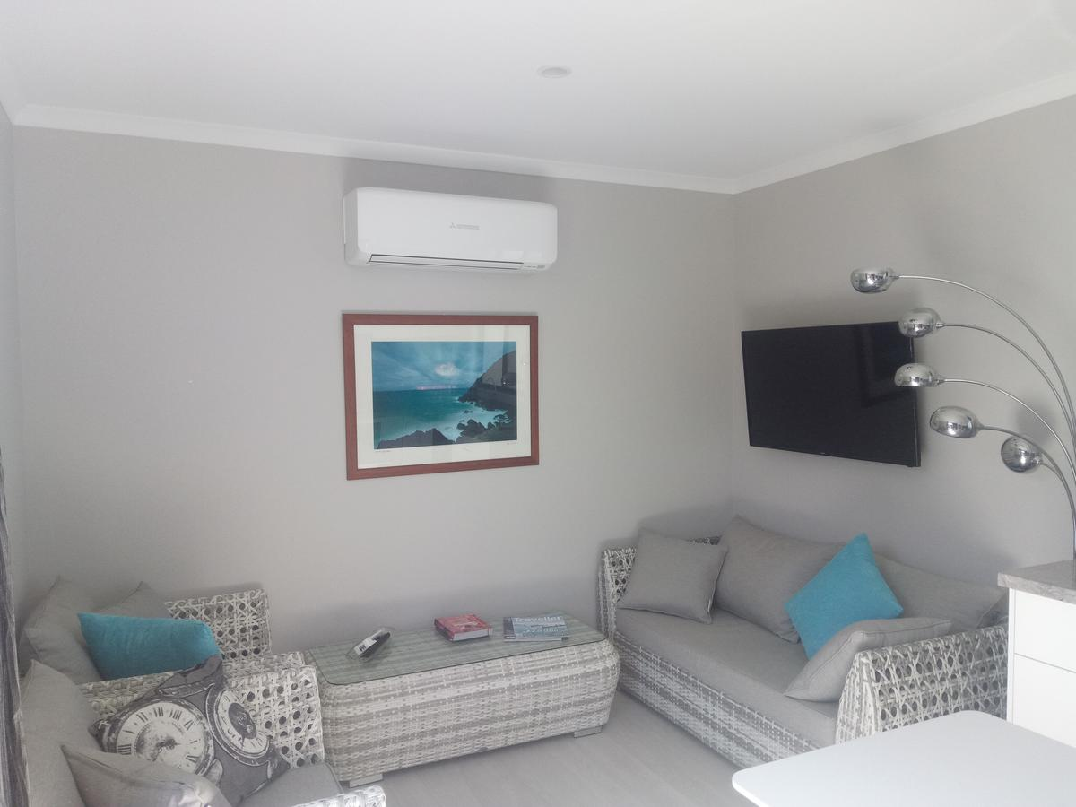 Sweet Spot Shellharbour - Accommodation Fremantle