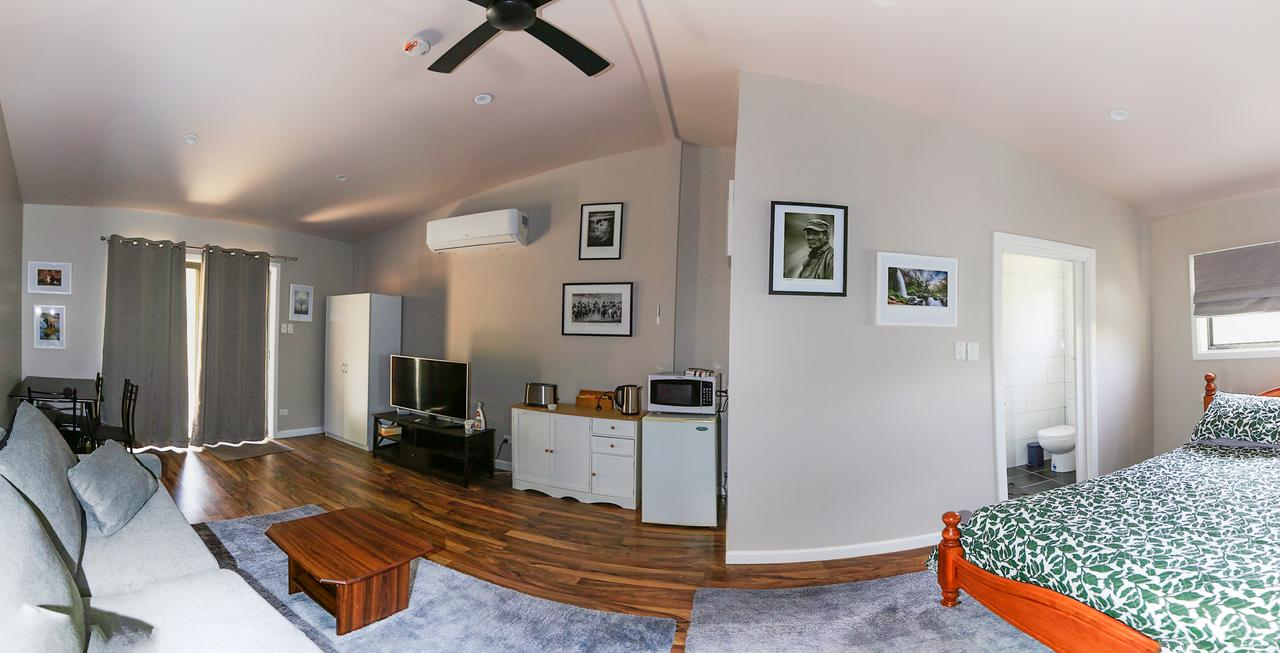 Pound Creek Gallery - Accommodation Fremantle