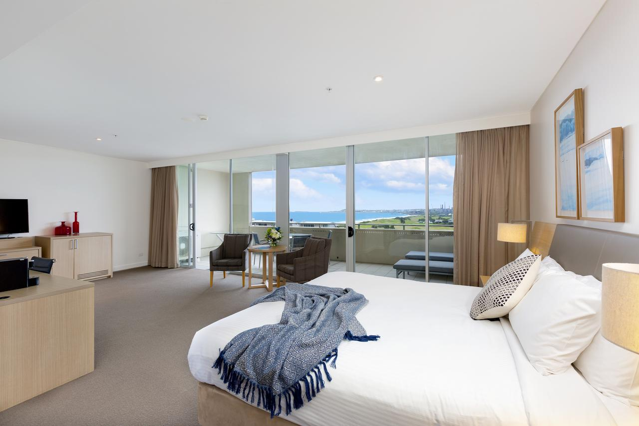 Sage Hotel Wollongong - Accommodation Fremantle