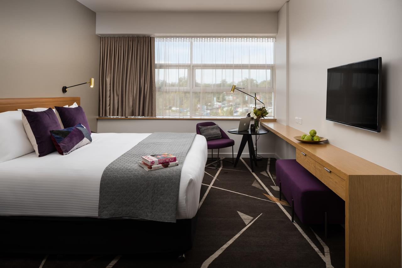 Rydges Campbelltown - Accommodation Fremantle
